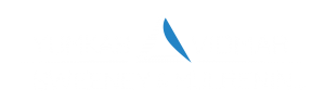Transparent logo for Yumkas, Vidmar, Sweeney & Mulrenin, a Maryland-based business, bankruptcy and environmental litigation firm.