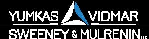YVSM-logo